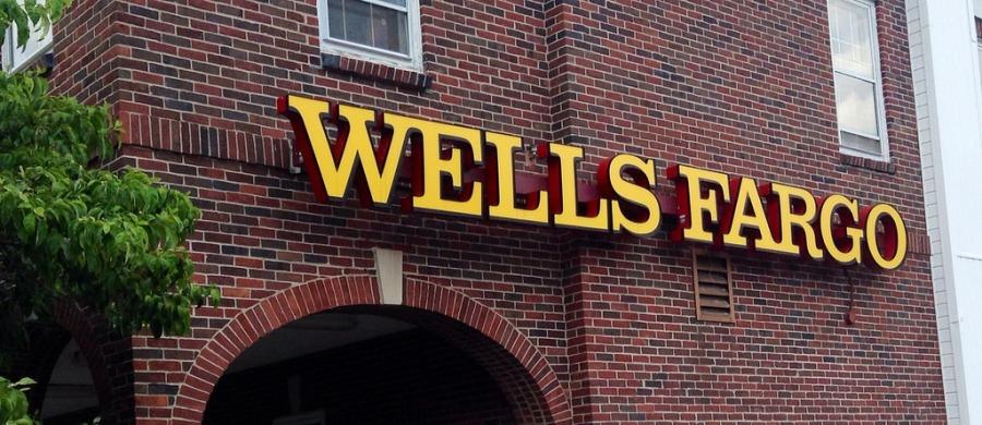 Wells Fargo Board Actively Considering ExecutiveClawbacks