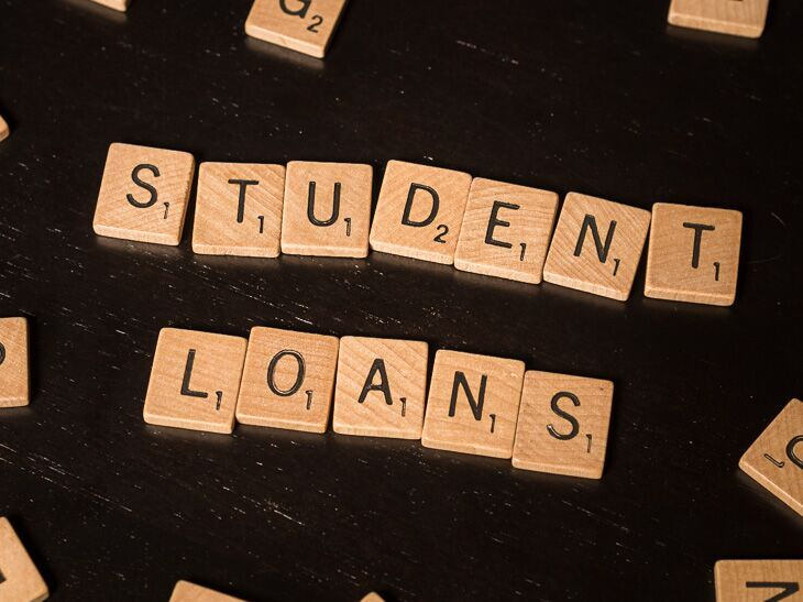 Soaring Student Debt Prompts Calls for Relief