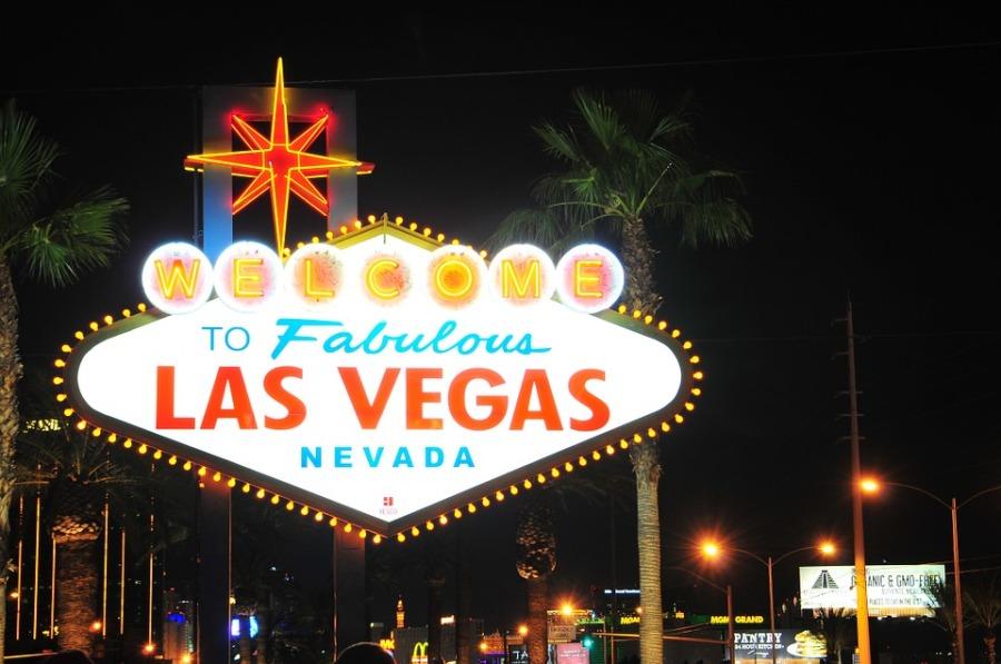 Las Vegas Realtor Sentenced for Bankruptcy FraudScheme