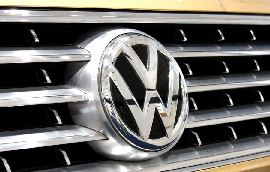 Judge Okays Volkswagen Emissions Deal